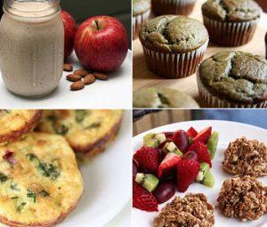 Επεξεργασμένα τρόφιμα: κι όμως, πολλά τα τρώμε για υγιεινά…