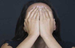 Εμμηνόπαυση: η δεύτερη εφηβεία
