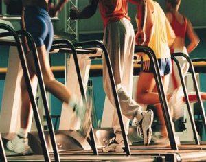 Μύθοι του fitness για ξεσκόνισμα