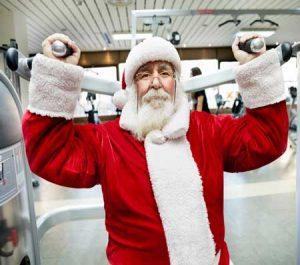 Σεπτέμβριος: η πρωτοχρονιά του fitness